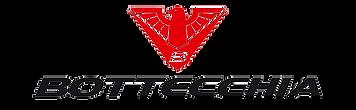 bottecchia logo copy.png