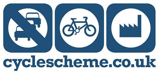 Cyclescheme-logo.JPG