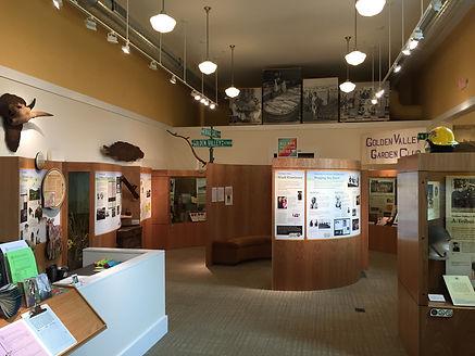 Museum A.JPG