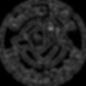 GVHS logo.png