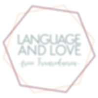 Logo_groß-01.jpg