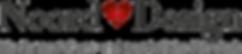 Logo_grau-1.png