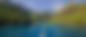 Skærmbillede 2020-02-09 kl. 15.56.29.png