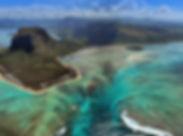underwater-waterfalls (1).jpg