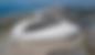 Skærmbillede 2020-02-10 kl. 17.39.18.png
