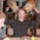 Nanna_Degn_Østergaard.jpg