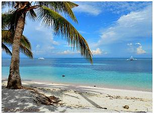 bounty_beach6.jpg