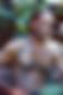 Skærmbillede 2020-02-09 kl. 15.54.07.png