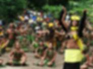 57d02-hakamanu_3.1203024612.jpg