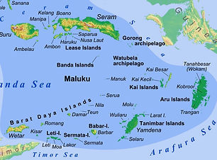 1280px-Maluku_Islands_en.jpg