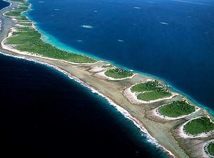 manihi-tuamotu-recif-lagon-ocean©P.Bacc