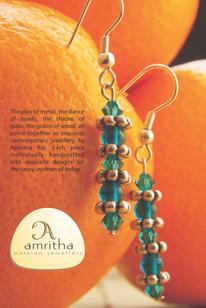 Amrutha Ad