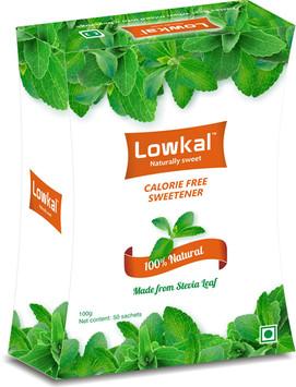 Made from stevia Leaf final.jpg