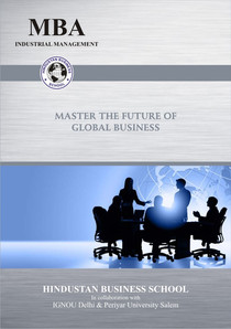 MBA FRONT PAGE 2.jpg