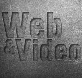 Web & Video 3.jpg