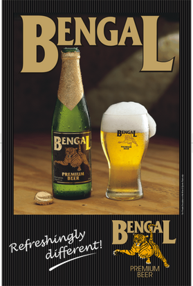 Bengal Beer