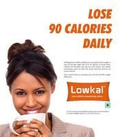 Lowkal Advt