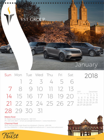 Calendar 2018 - Opt 2.jpg