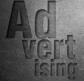 Advertising 3.jpg