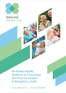 ElderAid Brochure - Front.jpg