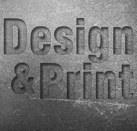 design Print.jpg