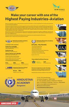 Hindustan Academy