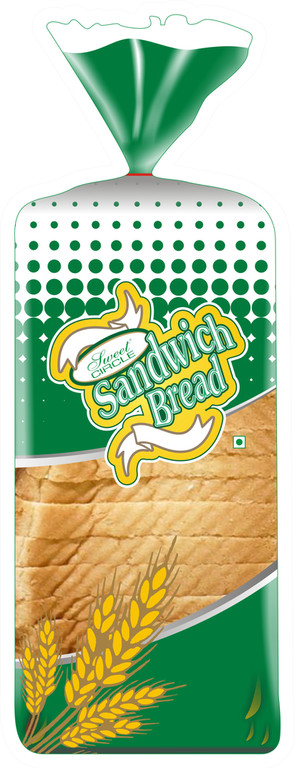 Sweet Circle Sandwich Bread.jpg