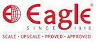 Eagle Logo 160713.jpg
