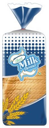 Sweet Circle Milk Bread.jpg
