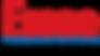 Final-Essae-logo.png