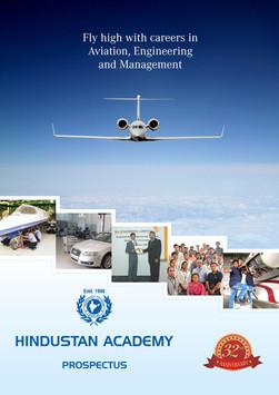 Hindustan Brochure.jpg
