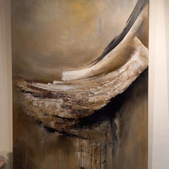 Annet Abstract Art