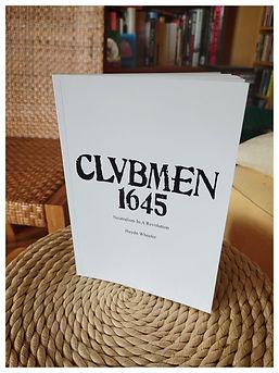 Clubmen 1645 Book.jpg
