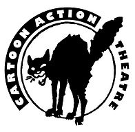 Cartoon Action Theatre Logo.jpg