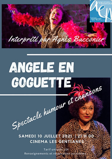 Affiche Angèle.png