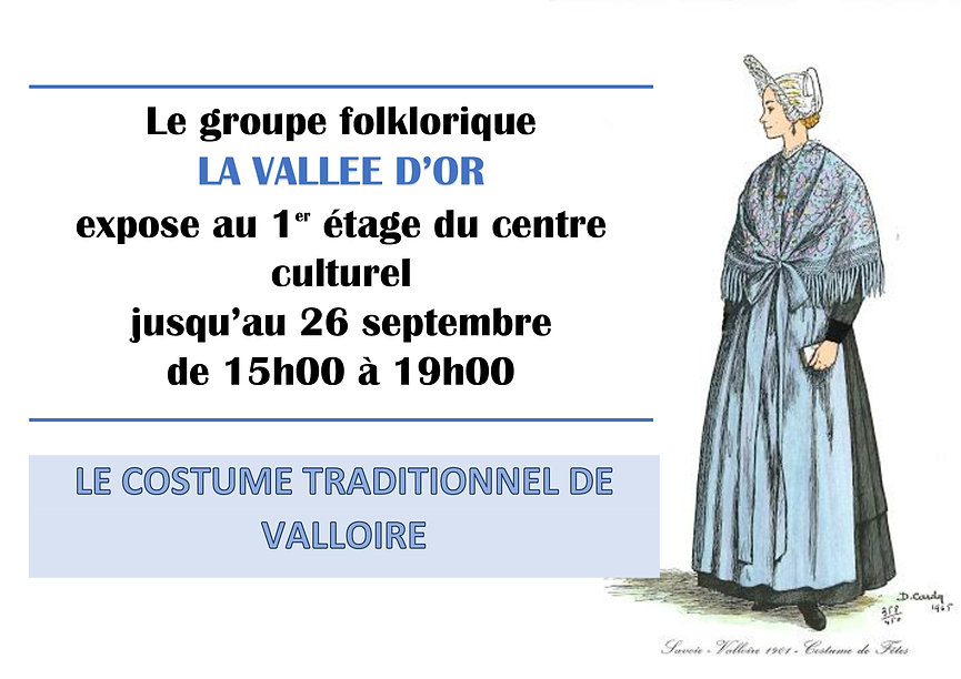 Expo-costume.jpg