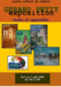 affiche expo aout2020-page-0.jpg