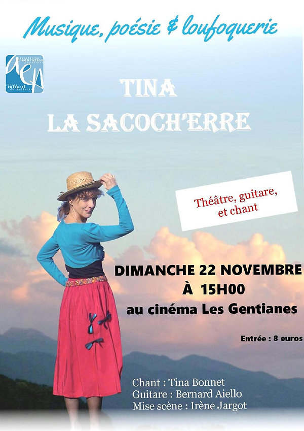 Spectacle Tina La Sacoch erre (1)-page-0