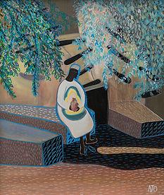Painting_AJO-2.jpg
