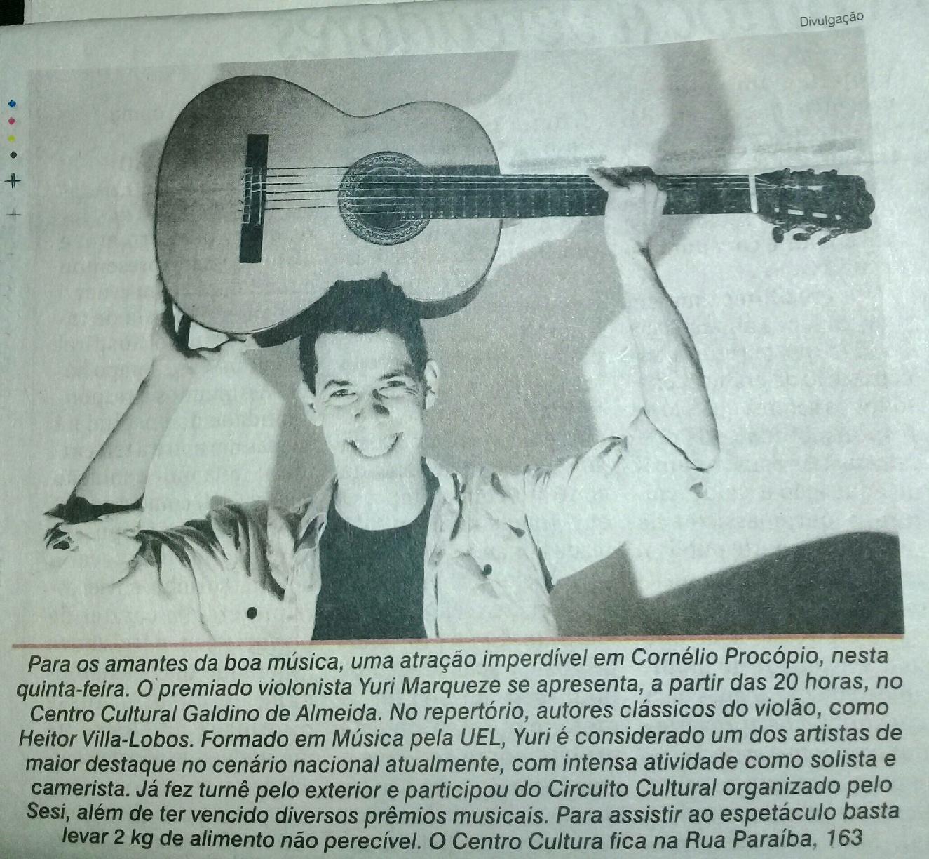 Folha Pioneiro 3-09-2014