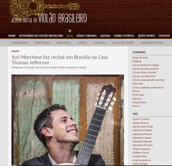 acervo_digital_do_violão_brasileiro