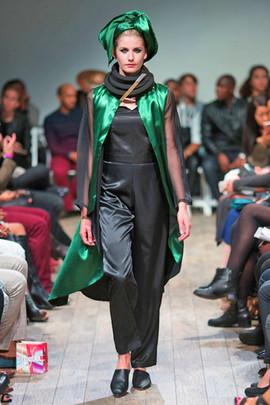 sa_fashion_week_02.jpg