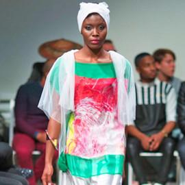 sa_fashion_week_08_edited.jpg