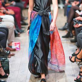 sa_fashion_week_04_edited.jpg