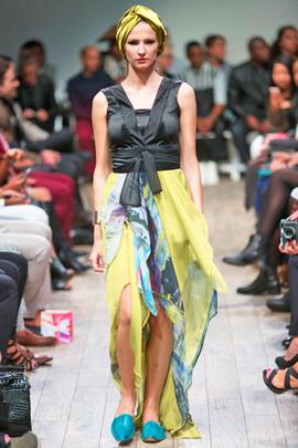 sa_fashion_week_15.jpg