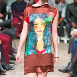 sa_fashion_week_11_edited.jpg