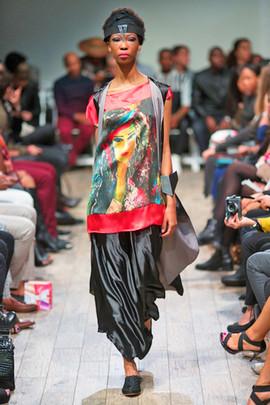 sa_fashion_week_06 (1).jpg