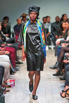 sa_fashion_week_09.jpg