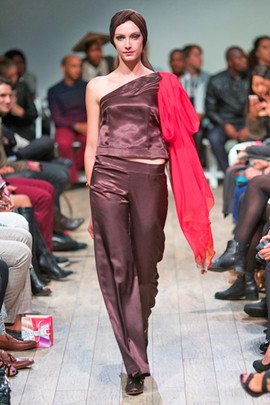 sa_fashion_week_14.jpg