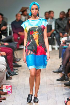 sa_fashion_week_07.jpg